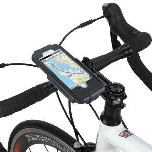 fiets houder (2)