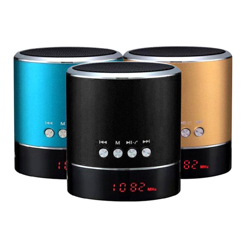 speaker (4)