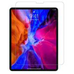 iPad Air (2020) / Pro 11 inch (2018 / 2020)