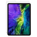 Apple iPad Pro 2020 11-inch