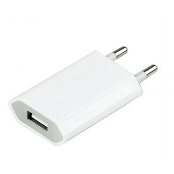 european-ac-power-adapter-wall-charger-plug-iphone-ipod-ipad-a99.jpg