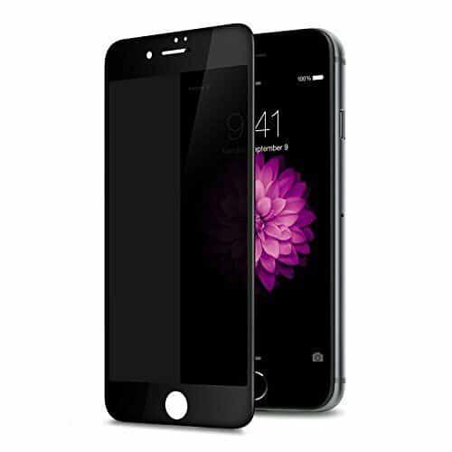 fonu-anti-spy-privacy-glass-iphone-7-8-se2020-1