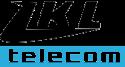 ZKL Telecom